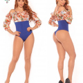 Body-Colombiano-Flores-B1115