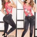 In You Jeans-1328