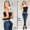 In You Jeans-1342