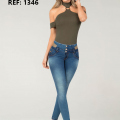 jeans-colombianos-in-you-jeans-1346-frente-equilibrio-jeans-de-moda