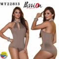 Body-Colombiano-marron-cuello-sexy-decorado-MT22813