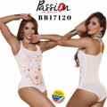 Body-Colombiano-sexy-blanco-BB-17120