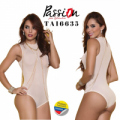 Body-sexy-colombiano-TA16635